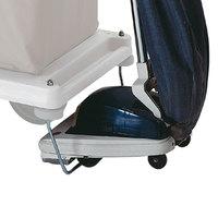 Metro LXHK-VH Vacuum Holder Bracket for Lodgix Carts