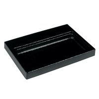 Bunn 20213.0200 Drip Tray for RWS1 and RWS2 Warmers