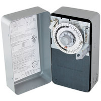 All Points 42-1801 Defrost Timer; 240V