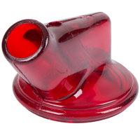 Carlisle PS10305 Store 'N Pour Red Spout