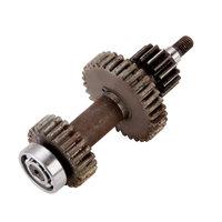 Stoelting 674222 Transmission Shaft with Nut