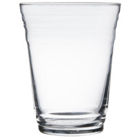 Arc Cardinal Arcoroc J8821 16 oz. Party Glass - 24/Case