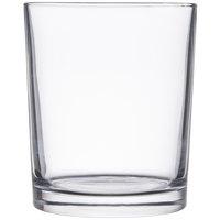 Spiegelau 2660115 Club 9.75 oz. Whiskey Glass - 12/Case