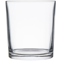 Spiegelau 2660116 Club 12.5 oz. Double Rocks / Old Fashioned Glass - 12/Case