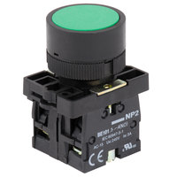 Avantco PMX60FLUC Fluctuate Safety Switch