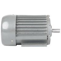 Avantco PMX60BLLM 1100RPM Lift Motor - 240V, 450W