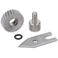 Edlund KT1316 Replacement Knife and Gear Kit for SG2 and G-2 NSF Can Openers