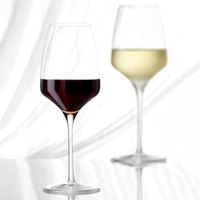Stolzle 2200001T Experience 15.75 oz. All-Purpose Wine Glass - 6/Pack