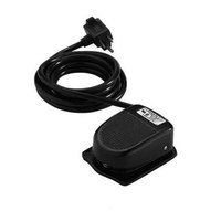 Hamilton Beach 96000 Foot Pedal for 94950 Mix'n Chill Drink Mixer