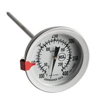 5 inch Candy / Deep Fry Probe Thermometer