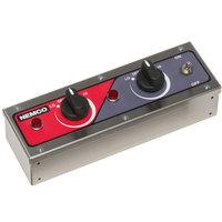 Nemco 69008-2 Remote Control Box with Infinite Switches