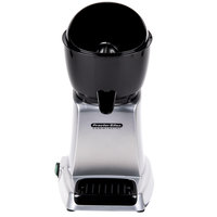Proctor Silex 66900 Electric Citrus Juicer - 120V, 1750 RPM