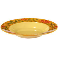 GET B-1611-VN Venetian 16 oz. Bowl - 12/Case