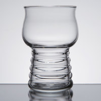 Libbey 540 5 oz. Hard Cider / Craft Beer Taster Glass - 6/Pack