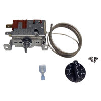 True 911427 Temperature Control Kit