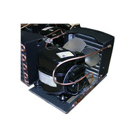 True 991998 1/3 hp Condensing Unit