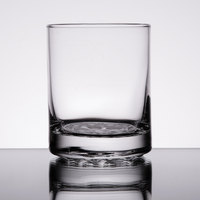 Libbey 23396 Nob Hill 12.25 oz. Double Rocks / Old Fashioned Glass - 36/Case
