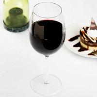 Master's Reserve 9123 Renaissance 16 oz. Wine Glass - 12/Case