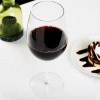 Master's Reserve 9125 Renaissance 26 oz. Customizable Wine Glass   - 12/Case
