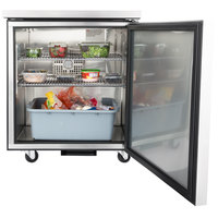 682222 commercial undercounter refrigerators  at fashall.co
