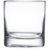 Arcoroc N6377 Islande 12.75 oz. Double Rocks / Old Fashioned Glass by Arc Cardinal - 24/Case