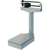 Cardinal Detecto 4520 350 lb. Platform Bench Scale