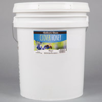 Monarch's Choice 60 lb. Clover Honey