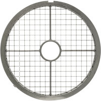 Hobart DICEGRD-5-16 5/16 inch Dicing Grid