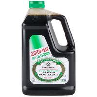 Kikkoman .5 Gallon Less Sodium Gluten Free Tamari Soy Sauce