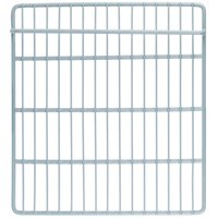 Avantco SHELFSC23 Coated Wire Shelf - 15 7/8 inch x 17 1/16 inch