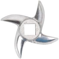 Globe L00481 #22 Grinder Knife