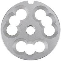 Globe L00777 #12 Stuffing Plate