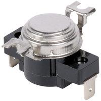 Avantco PHCD019 Hi-Limit Thermostat