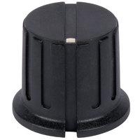 Avantco PWM2145 Thermostat Knob