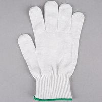 Victorinox 83003 UltimateShield 2 Cut Resistant Glove - Medium