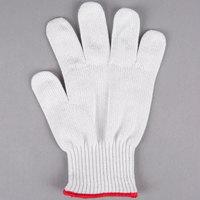 Victorinox 83002 UltimateShield 2 Cut Resistant Glove - Small