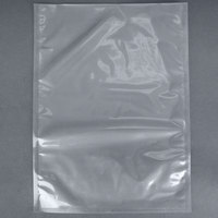 ARY VacMaster 30731 12 inch x 16 inch Chamber Vacuum Packaging Pouches / Bags 3 Mil - 500/Case