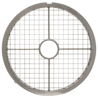 Hobart DICEGRD-3/8 3/8 inch Dicing Grid
