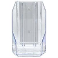 Purell® 9008-12 12 oz. Pump Bottle Holder Bracket