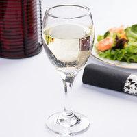 Acopa 8.5 oz. Bouquet Wine Glass   - 12/Case