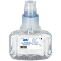 Purell® 1306-03 LTX Advanced Green Certified 700 mL Gel Instant Hand Sanitizer - 3 / Case