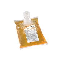 Kutol 21341 Health Guard 1000 mL Advanced Antibacterial Hand Soap Bag - 6/Case