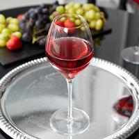 Master's Reserve 9423 Rivere 16 oz. Wine Glass - 12/Case