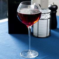 Master's Reserve 9426 Rivere 23.5 oz. Red Wine Glass - 12/Case