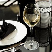 Master's Reserve 9422 Rivere 13 oz. Wine Glass - 12/Case