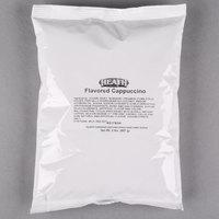 Heath® Flavored Cappuccino Mix 2 lb. Bag