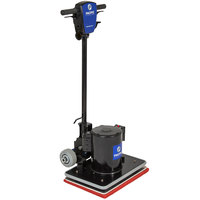 Pacific 545411 FM-20ORB 20 inch Orbital Floor Machine - 3530 RPM