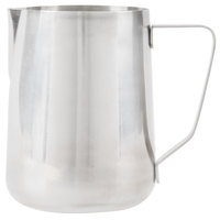 50 oz. Frothing Pitcher