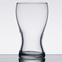 Libbey 4809 5 oz. Customizable Mini Pub Glass - 24/Case