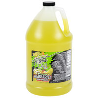 Finest Call 1 Gallon Margarita Mix Concentrate - 4/Case